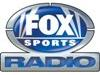 Brandon Gaudin on Fox Sports Radio